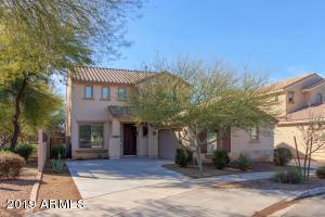 21091 E MUNOZ Street, Queen Creek, AZ 85142