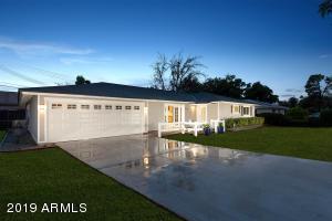 4239 E MITCHELL Drive, Phoenix, AZ 85018