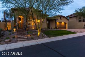 28657 N 68th Drive, Peoria, AZ 85383
