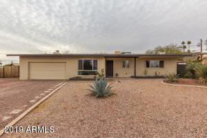 2823 E VOLTAIRE Avenue, Phoenix, AZ 85032
