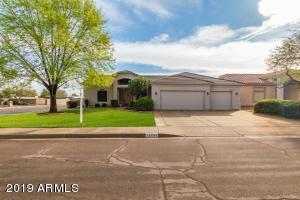 14849 N 27TH Street, Phoenix, AZ 85032