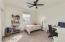 3218 W GLENDALE Avenue, 7, Phoenix, AZ 85051