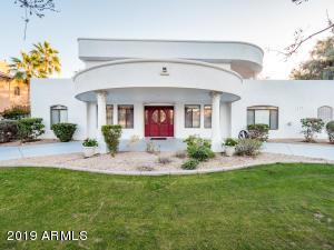1375 W ISLAND Circle, Chandler, AZ 85248