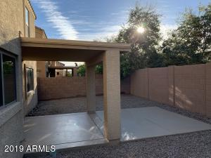 7627 W CHARTER OAK Road, Peoria, AZ 85381