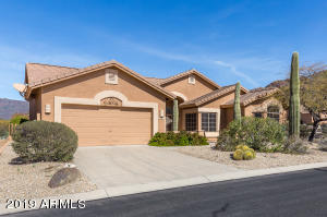 8856 E Sonoran Way, Gold Canyon, AZ 85118