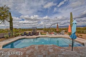 12 E SAGEBRUSH Drive, Phoenix, AZ 85085