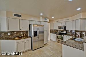 28433 N 46 Street, Cave Creek, AZ 85331