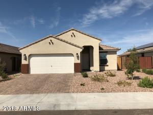 2888 N TAYLOR Lane, Casa Grande, AZ 85122