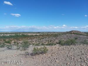 5647 N RALSTON Road, A, Maricopa, AZ 85139