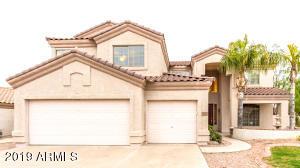 1090 W LONGHORN Drive, Chandler, AZ 85286