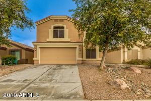 23996 W ANTELOPE Trail, Buckeye, AZ 85326