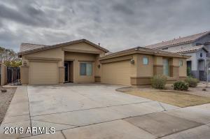 46073 W AMSTERDAM Road, Maricopa, AZ 85139