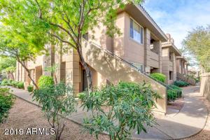 7009 E ACOMA Drive, 2103, Scottsdale, AZ 85254
