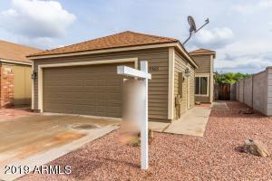 18805 N 33RD Drive, Phoenix, AZ 85027
