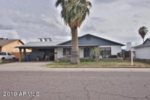 5733 W MONTE VISTA Road, Phoenix, AZ 85035