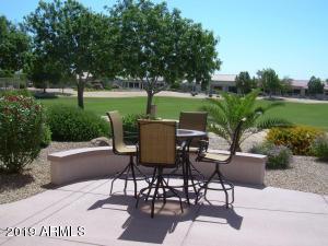 18121 N KEY ESTRELLA Drive, Surprise, AZ 85374