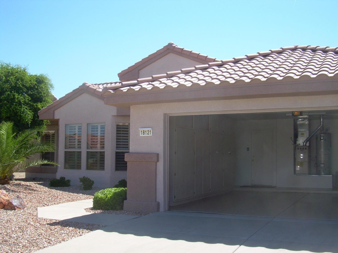 Photo of 18121 N KEY ESTRELLA Drive, Surprise, AZ 85374