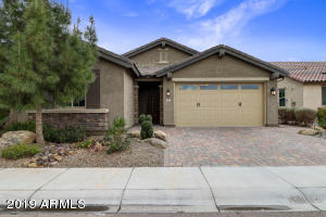 261 E HOME IMPROVEMENT Way, Chandler, AZ 85249