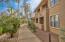 20100 N 78TH Place, 2047, Scottsdale, AZ 85255