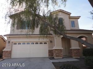 35580 N ZACHARY Road, Queen Creek, AZ 85142