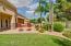 14217 W GREENTREE Drive S, Litchfield Park, AZ 85340