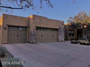 13300 E Via Linda, 1005, Scottsdale, AZ 85259