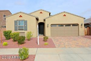 16152 W Sierra Street, Surprise, AZ 85379