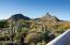 10040 E HAPPY VALLEY Road, 610, Scottsdale, AZ 85255