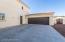 20982 W MAIDEN Lane, Buckeye, AZ 85396