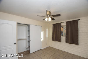 2147-2153 S WINSTEL Avenue, Tucson, AZ 85713