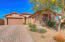 4438 N 155TH Lane, Goodyear, AZ 85395
