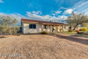 11036 E LA SALLE Street, Mesa, AZ 85208
