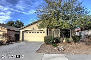 38292 N AMY Lane, San Tan Valley, AZ 85140