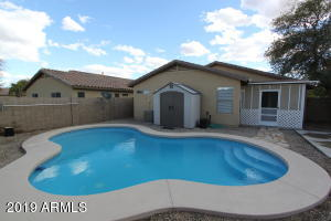 42184 W VENTURE Road, Maricopa, AZ 85138