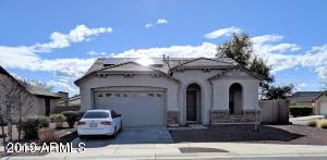 16499 W PASO Trail, Surprise, AZ 85387