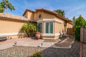 18813 N 43RD Place N, Phoenix, AZ 85050