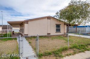 18059 W CULVER Street, Goodyear, AZ 85395