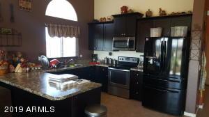 30235 W MCKINLEY Street, Buckeye, AZ 85396