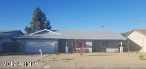 3008 W ACOMA Drive, Phoenix, AZ 85053