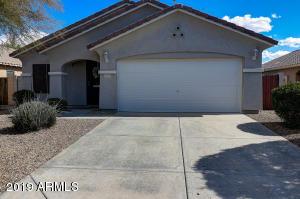 14019 N 178TH Avenue, Surprise, AZ 85388
