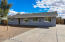 765 W DEL RIO Street W, Chandler, AZ 85225
