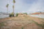 5819 W CITRUS Way, Glendale, AZ 85301