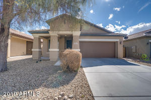 9941 W GROSS Avenue, Tolleson, AZ 85353