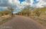10958 E TAOS Drive, Scottsdale, AZ 85262