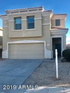 8183 W CAROL Avenue, Peoria, AZ 85345
