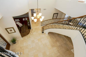 3522 E SUNCREST Court, Phoenix, AZ 85044