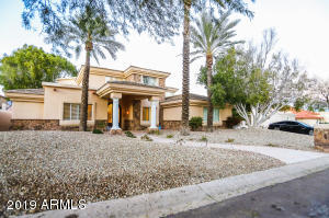 3522 E SUNCREST Court, Phoenix, AZ 85044