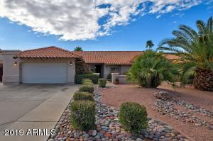 6009 E WALTANN Lane, Scottsdale, AZ 85254
