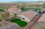 43935 W SCENIC Drive, Maricopa, AZ 85139