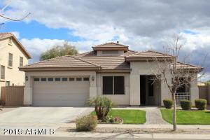 7213 N 87TH Drive, Glendale, AZ 85305